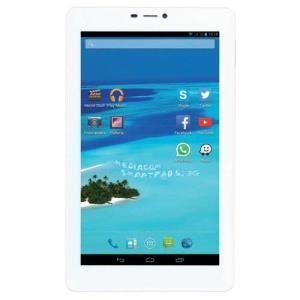 Mediacom SmartPad 7.0 S2 3G (M-MP7S2D3G)
