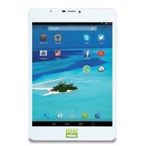 Mediacom SmartPad 8.0 S2 3G