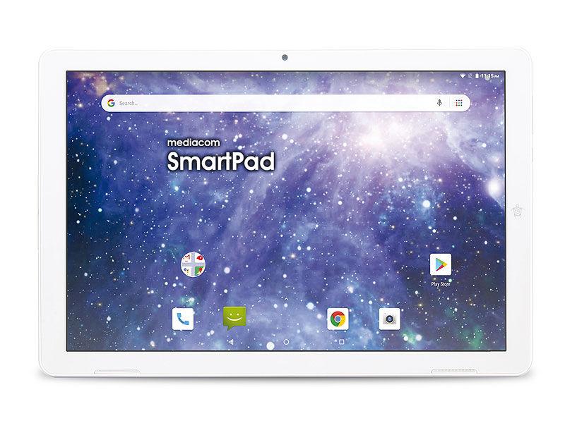 Mediacom SmartPad iyo 10 M-SP1EY4G