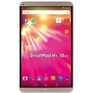Mediacom SmartPad M-SP10HXAH