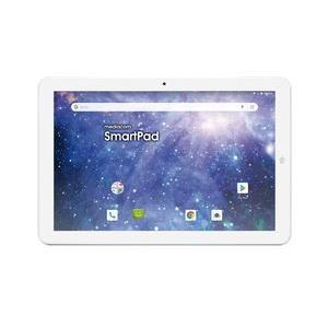 Mediacom SmartPad M-SP1AY da 74,00€ | Prezzi e scheda | Trovaprezzi.it