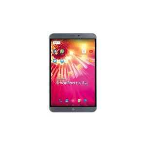 Mediacom SmartPad M-SP8HXAH