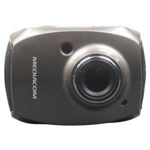 Mediacom sportcam xpro 110hd