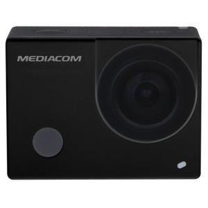 Mediacom sportcam xpro 260 hd wi fi