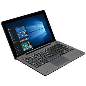 Mediacom WinPad U11