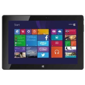 Mediacom WinPad W100