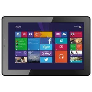 Mediacom WinPad X100