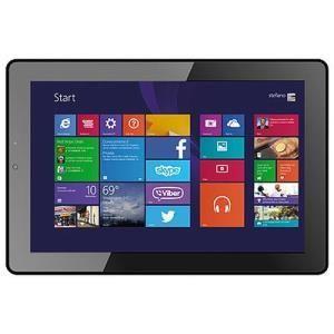 Mediacom WinPad X110