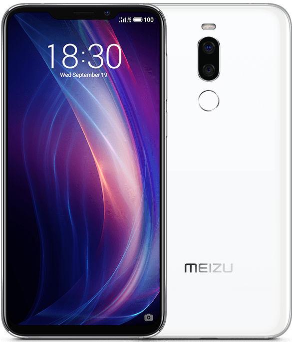 Meizu X8 64GB