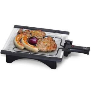 Melchioni Family Mini Grill