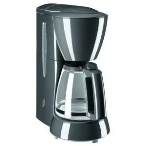 Melitta M 720-1/2 Single 5