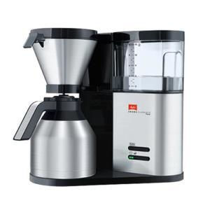 Melitta Therm Steel
