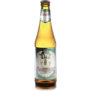 Menabrea Strong 33cl