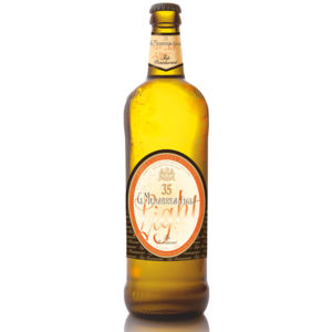 Menabrea Top Restaurant 35 Light 75cl