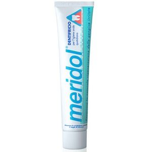 Meridol Dentifricio 75ml