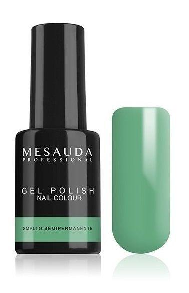 Mesauda Gel Polish Nail Colour Mini