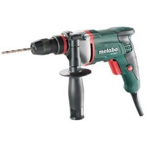 Metabo BE 6