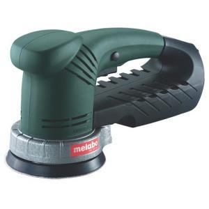 Metabo SXE 325 Intec