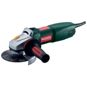 Metabo W 10-125
