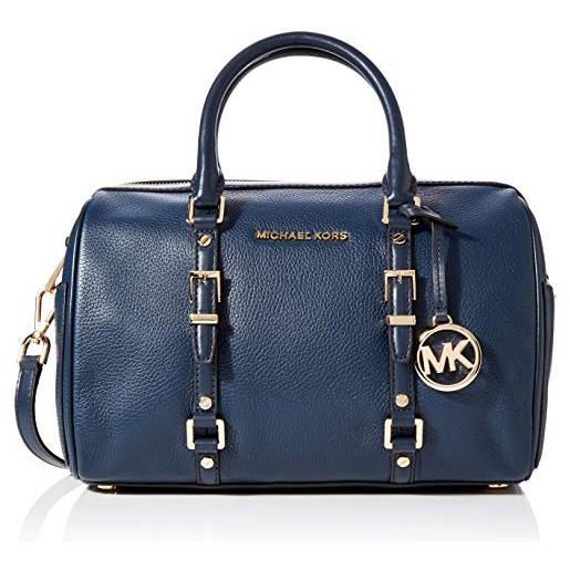 Michael Kors Bedford Legacy Media