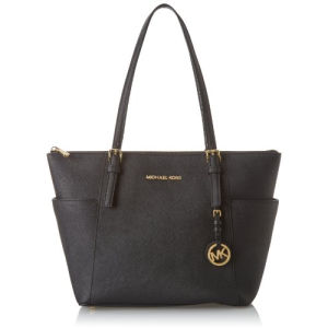 Michael Kors Jet Set Item