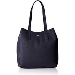 Michael Kors Junie Tote Shopping Bag