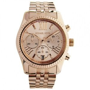 Michael Kors Lexington MK5569