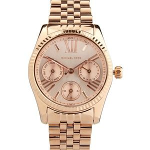 Michael Kors Lexington MK5809