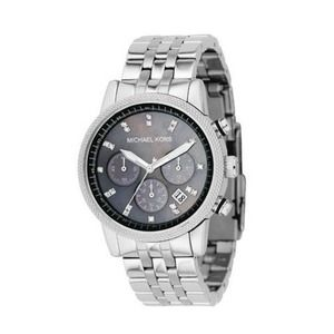 Michael Kors Mother-of-Pearl MK5021