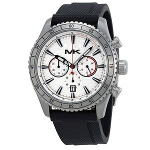Michael Kors Richardson MK8353