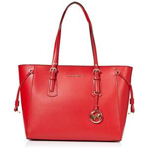Michael Kors Tote Voyager Media