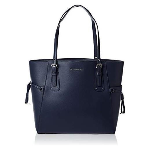 Michael Kors Tote Voyager Small 30H7GV6T9L