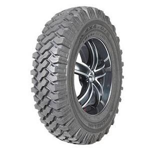 Michelin 4X4 O/R 7.50 R16C 116N