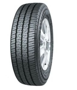 Michelin agilis camping 215 70 r15 109q