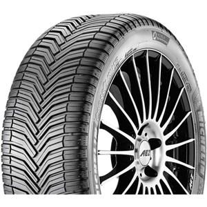 Michelin CrossClimate 225/55 R18 98V