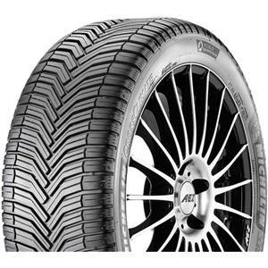 Michelin CrossClimate 225/55 R18 98V