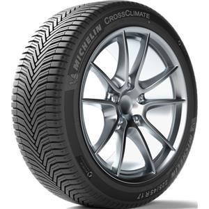 Michelin CrossClimate + 205/55 R16 91H