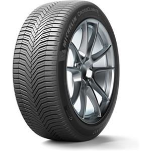 Michelin Crossclimate+ 215/65 R16 102V XL