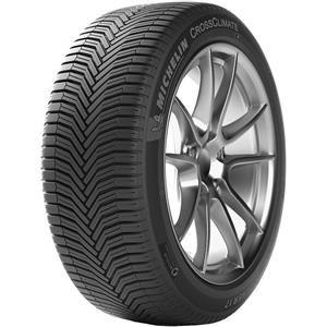 Michelin CrossClimate + 225/45 R17 94W