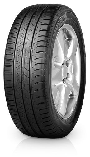 Michelin Energy Saver 175/65 R15 84T