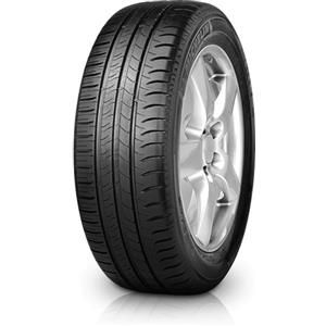 michelin energy saver 195 55 r16 87h