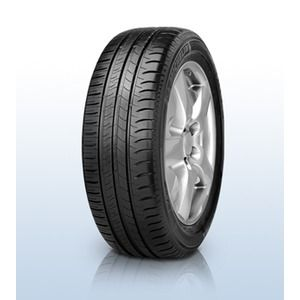 Michelin Energy Saver 205/55 R16 91V