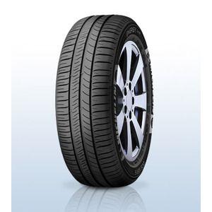 Michelin energy saverp 185 60 r15 84h