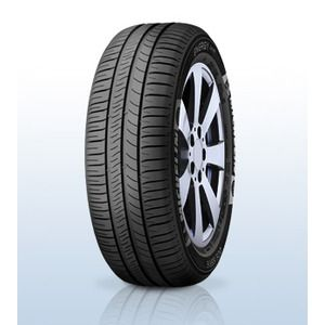 Michelin Energy Saver+ 205/55 R16 91H