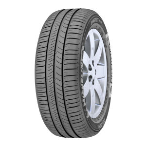 Michelin energy saverp 205 55 r16 91v
