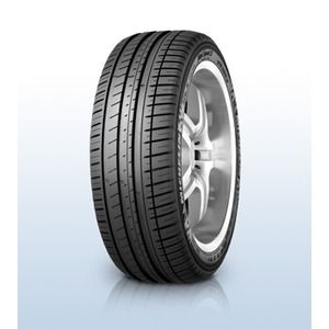 Michelin Pilot Sport3 195/45 R16 XL 84V