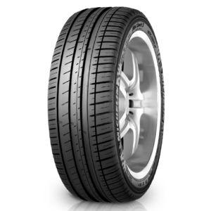 Michelin pilot sport3 225 40 r18 92y