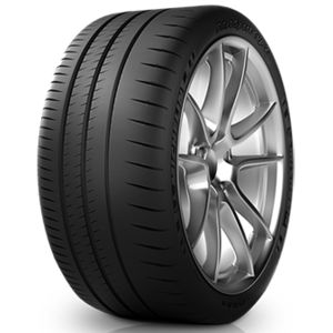 Michelin Pilot Sport Cup2 245/35 R20 91Y