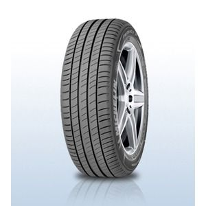 Michelin Primacy3 205/50 R17 89V
