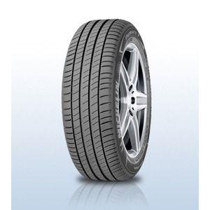 Michelin primacy3 225 45 r17 91y